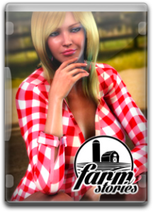 sex, sexual story, date, virtual date, free games, porno, erotic, adventure, virtual girl, virdate, lesson of passion